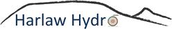 Harlaw Hydro